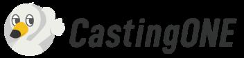 株式会社CastingONE